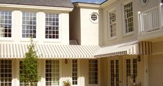 galleria-homes-awning