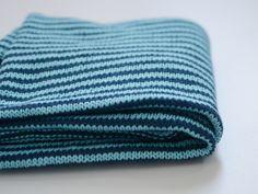 Die besten bilder von decke crochet baby yarns und bedspreads
