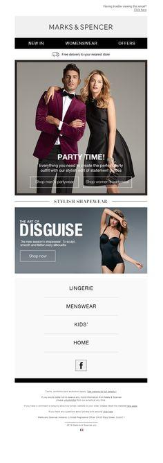 151105_partywear_FR_EN