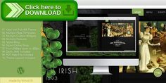 [ThemeForest]Free nulled download The Wild Rover–WP Theme For Irish Pubs from http://zippyfile.download/f.php?id=32983 Tags: bar, cafe, celtic, drink, events, gift card, green, ireland, irish, leprechaun, online shop, pub, shamrock, st.patrick, virtuti