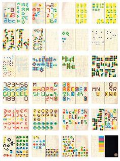 Na Kim - Design Methodology 01