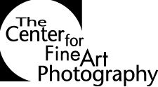 The Center for Fine Art Photography - IDentity International Juried Photography Exhibition