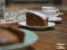Κέικ με Κακάο & Αλεύρι από δίκοκκο σιτάρι. Δείτε πληροφορίες για τη συνταγή. Μάθετε τα υλικά και τις οδηγίες εκτέλεσης. ΝΟΜΗ-nomeefoods.gr