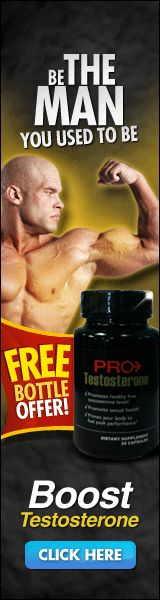 How To Avoid Testosterone Booster Side Effects - http://www.arizonamasters.com/testosterone-booster-side-effects/