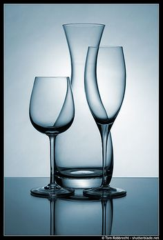 creative glass photography - Google Search