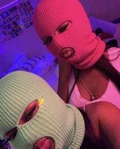 You are in the right place about dope outfits for work Here we offer you the most beautiful pictures Girl Gang Aesthetic, Badass Aesthetic, Black Girl Aesthetic, Best Friends Tumblr, Cute Friends, Best Friend Outfits, Best Friend Goals, Fille Gangsta, Thug Girl