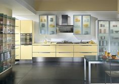 List of Modular Kitchen Supplier / Dealers from baddi. Get latest Cost / price of Modular Kitchen Appliances / accessories / Trolley / Baskets on http://www.Kitchen.ind.in/