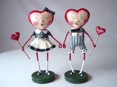 "Lori Mitchell: ""SWEETHEARTS"""