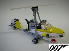 Lego Helicopter, Lego Tv, Cool Whip, Lego Creations, Learn To Draw, James Bond, Airplanes, Houses, Cars