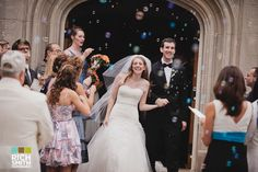 Kelly & Josh » Chattanooga Wedding Photography