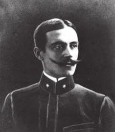 Ο Μακεδονικός Αγώνας (1904-1908)