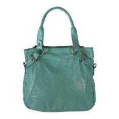 64ed45478eaf Latico Rosalie handbag  thebaggery  cha Handbags Online