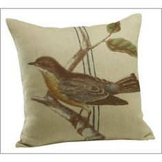 Pottery Barn Sectional for Sale | ... pottery barn throw pillows bird cafe pillow cover pottery barn $ 58