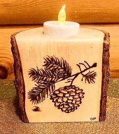 Wood Burning Stencils, Wood Burning Crafts, Wood Burning Patterns, Wood Burning Art, Wood Crafts, Wood Burning Projects, Log Wood Projects, Wood Patterns, Pyrography Designs