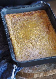 Cottage Cheese, Low Carb Keto, Lchf, Cornbread, Vanilla Cake, Keto Recipes, Nom Nom, Sweet Treats, Food And Drink
