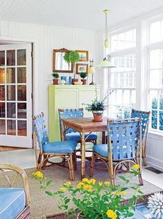 blue-jeans-chair_domcvetnik.jpg (372×500)