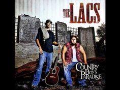 the lacs kick dust mp3