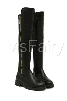 discount bootsthis discount boots is very beautiful,very fashion,but the most important is ,they are very comfortable.do you think about ?