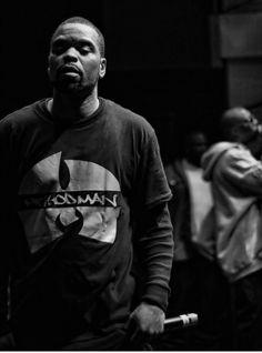 Method Man/ I luv Method Man :)