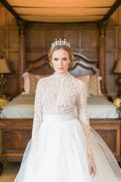 Hijab Wedding Dresses, W Dresses, Dress Vestidos, Wedding Attire, Elegant Dresses, Pretty Dresses, Bridal Dresses, Vintage Dresses, Wedding Gowns