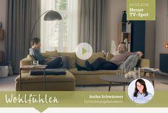 Höffner Möbelhaus - Wo Wohnen wenig kostet