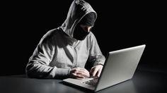 Necesidad de seguridad pone e Israel a la vanguardia en defensa cibernetica.