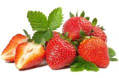 #Gifte in #Erdbeeren und #Gemüse ? - #Gesundheit #Ernährung #Öko #eco #health #food