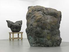 William Tucker sculptor - Google Search