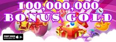 Piggy Boom Cheats Spins and Coins Online : Piggy Boom is become very popular around the world in short time. And at certain points we come to know that Piggy Boom users are very interested in unlimited coins, unlimited spins of the wheel and Piggy boom Cheats. The game timezone reflects as United Kingdom because its now based in London.