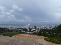 Hiking tours in Penang around the Botanical Gardens including Penang Hill. We offer 3 cool hikes for beginners and experienced hikers alike.