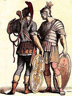 History Of Fashion - Roman Ancient Rome, Ancient Greece, Roman Man, Pagan Festivals, Roman Soldiers, Arm Armor, New Poster, Picts, Roman Empire