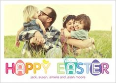 Shutterfly 10 FREE Custom Cards  Today you can get 10 FREE Custom 5x7 Greeting Cards from Shutterfly! You can choose either 5x7 flat stationary cards or 5x7 folded greeting cards.  This is a great time to get some super-cute Easter cards to share with friends and family.  Just use promo code SPRINGTHING during checkout