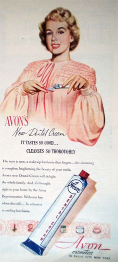 Google Image Result for http://kitchenretro.files.wordpress.com/2010/09/avondentalcreamretroadsandgraphics.jpg