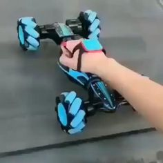 Remote Control Cars, Radio Control, Rc Remote, Driving Gift, Normal Force, Rc Cars For Sale, Monster Car, Drifting Cars, Smart Car