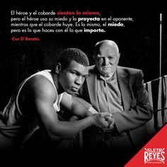 #frase #quote #box #boxingquote #motivation #inspiration