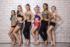 What 'Dance Moms' Got Wrong - And What It Got Right