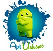 Download Android apk apps for free     Apkuniverse is a place where you can find thousands of free and fresh android apps.