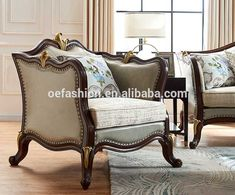 American style fabric sectional sofa ,Our have more than 15 years of custom furniture experience, custom products more than thousands of species. Luxury Home Furniture, Classic Furniture, Furniture Styles, Home Decor Furniture, Furniture Design, Garden Furniture, Latest Wooden Sofa Designs, Wooden Sofa Set Designs, Living Room Sofa