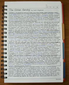 studyingblr: studyingshark: thispathismine: bookish-hipster: Notes. Stunning! Perfect handwriting So pretty