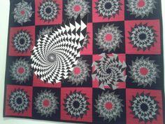 Se virando com a costura: Feira de patchwork 2013 no Rio de Janeiro