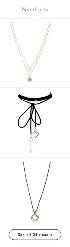"""""""Necklaces"""" by samtiritilli666lol ❤ liked on Polyvore featuring jewelry, necklaces, accessories, colar, jewels, multicolor, fake jewelry, cultured pearl necklace, colorful necklaces and freshwater pearl pendant necklace"""