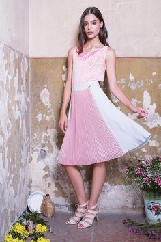 Free Spirit, Summer Collection, Dressing, Spring Summer, Culture, Lady, Closet, Inspiration, Vintage