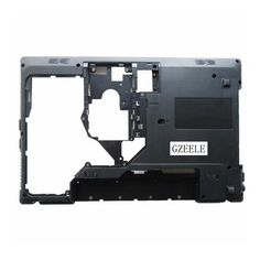 NEW Laptop Bottom Base Case Cover for  Lenovo G570 G575 With HDMI Port Parts  — 821.67 руб. —
