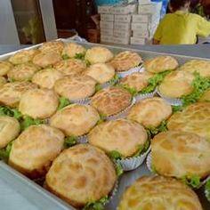 Choux Pastry, Eclairs, Potato Salad, Potatoes, Ethnic Recipes, Food, Pumps, Potato, Essen