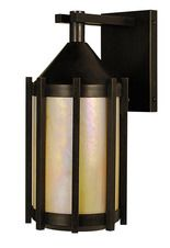 Arroyo Craftsman, Mission Lighting