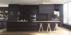 cuisines-noires-deco-design-19.jpg 1070×525 pixels