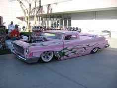 Custom Cars   Wild Custom Car   Flickr - Photo Sharing!