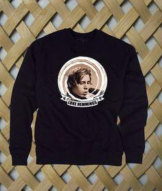 Luke Hemmings 5 Sos Album Cover #sweatshirt #shirt #sweater #womenclothing #menclothing #unisexclothing #clothing #tops