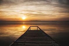 Peace by Marjan Petkovski on 500px