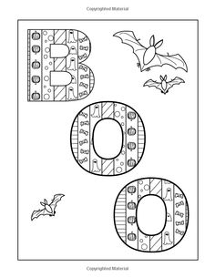 Halloween Coloring Books For Grown Ups: Autumn Coloring Books: Halloween Fabric Crafts, Halloween Arts And Crafts, Halloween Quilts, Abc Coloring Pages, Printable Coloring Sheets, Coloring Books, Free Coloring, Halloween Coloring Pictures, Halloween Coloring Pages